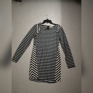 Lucca Couture Dresses - Sweater Dress